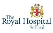 http://www.royalhospitalschool.org/