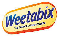 http://www.weetabix.co.uk/