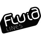 http://www.fluid-lines.co.uk/